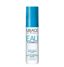 URIAGE Eau Thermale Sérum d'Eau 30ml